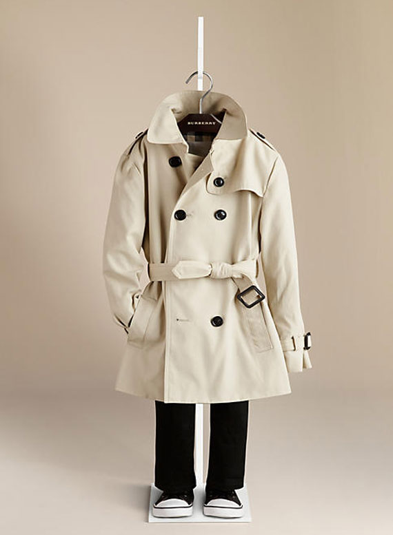 child-winter-clothing-(6)
