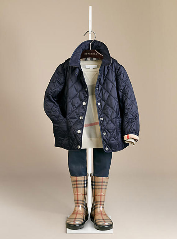 child-winter-clothing-(7)