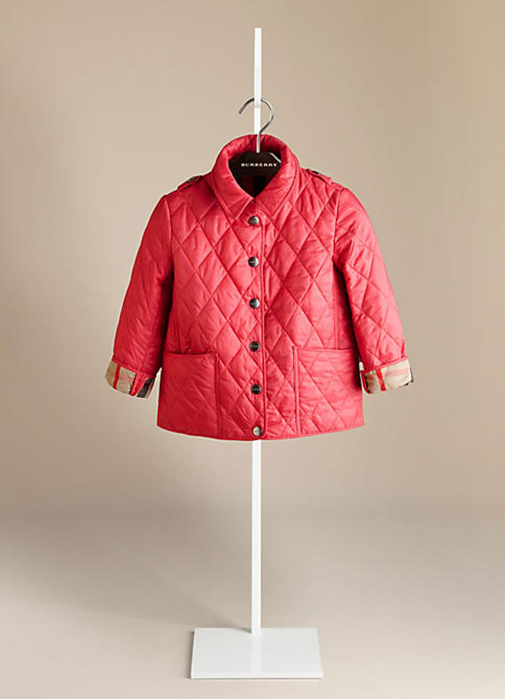 child-winter-clothing-(9)