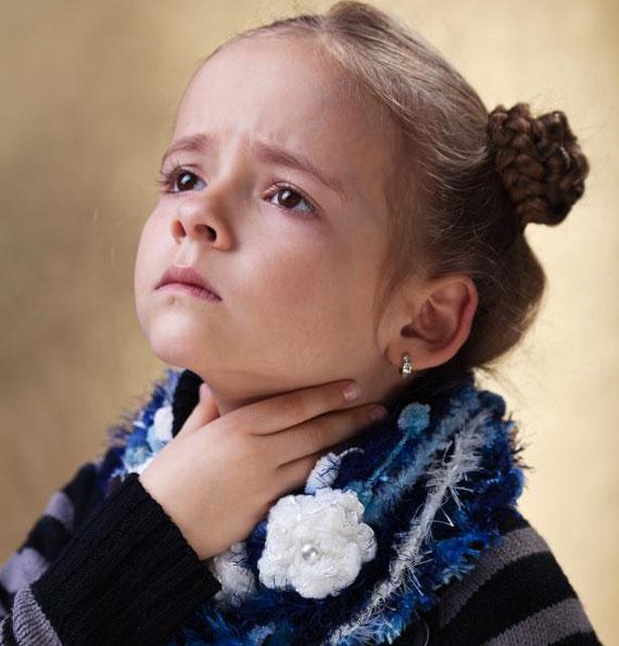 داروی گیاهی برای گلودرد کودکان,داروهای گیاهی برای گلودرد,داروهای گیاهی گلودرد,داروهای گیاهی برای درمان گلودرد