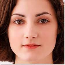 چگونه زیبا باشیم از زبان 7 آرایشگر تهران