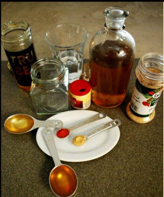 دارو های گیاهی ضد سرفه,دارو های گیاهی ضد سرفه برای کودکان,گیاهان ضد سرفه,گیاه ضد سرفه