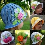 موزش دقیق بافت کلاه دخترانه,طرز بافت کلاه, طرز بافت کلاه دخترانه, طرز بافت کلاه با قلاب