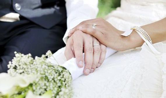تعریف تفاهم زناشویی,تفاهم زناشویی,عدم تفاهم زناشویی