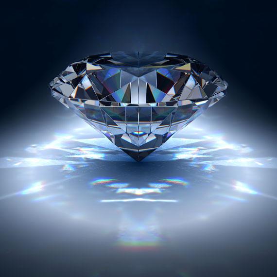 خواص سنگ الماس,سنگ الماس چیست؟,سنگ الماس,خاصیت سنگ الماس,خواص درمانی سنگ الماس