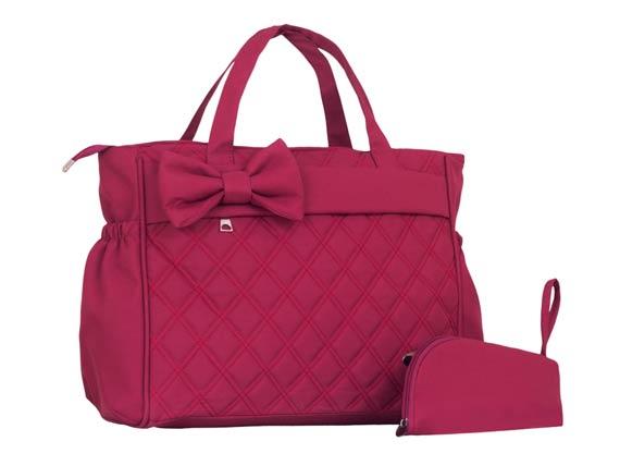 کیف لوازم کودک,کیف هایی برای پوشک و لوازم بچه,کیف لوازم بچه,خرید سیسمونی,کیف لوازم کودک,کیف وسایل کودک