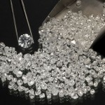 داستان کوتاه و جذاب(الماس وجود),الماس وجود,کشاورز و کشف معدن الماس, کشف معدن الماس,مزرعه الماس,داستان کوتاه, داستان کوتاه آموزنده, داستان کوتاه جالب