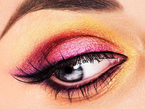 eye-makeup94-(10)