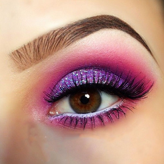 eye-makeup94-(2)