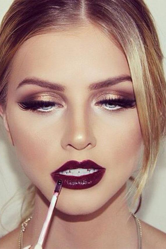 eye-makeup94-(3)