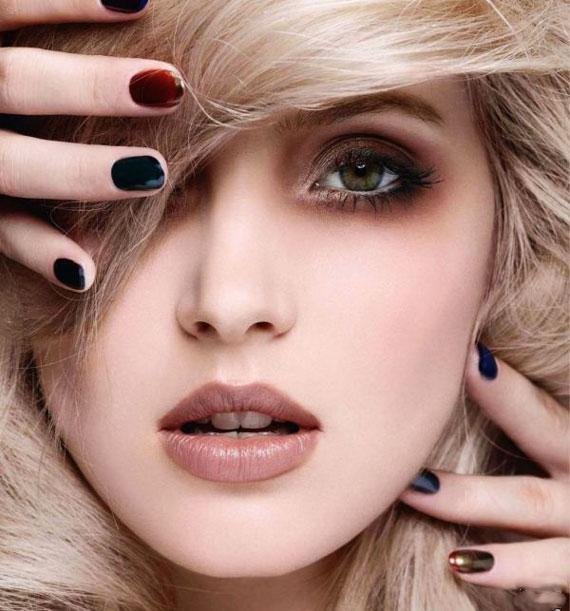 eye-makeup94-(6)