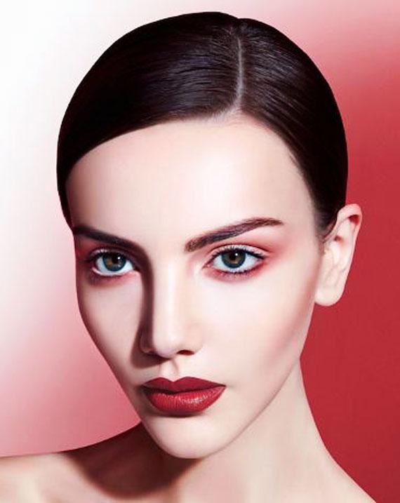 eye-makeup94-(7)
