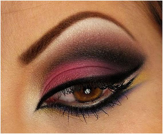 eye-makeup94-(8)