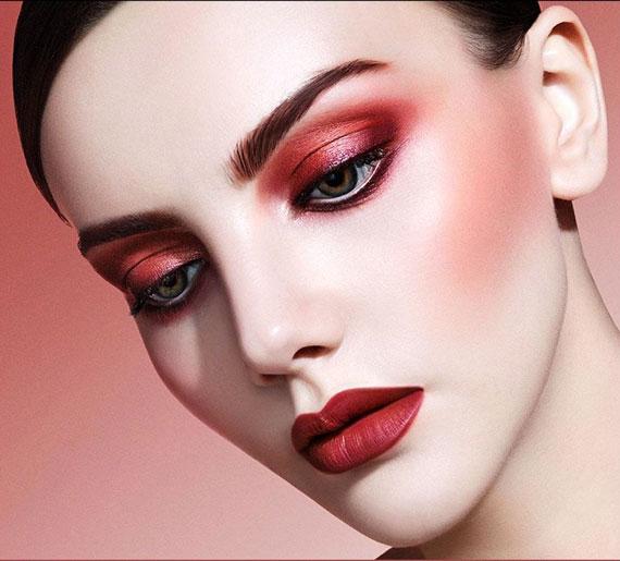 eye-makeup94-(9)