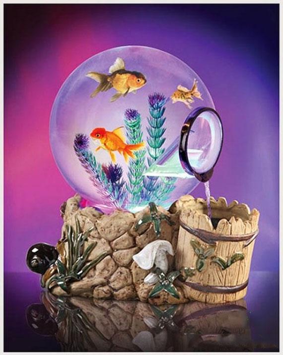 fish-bowl-(1)