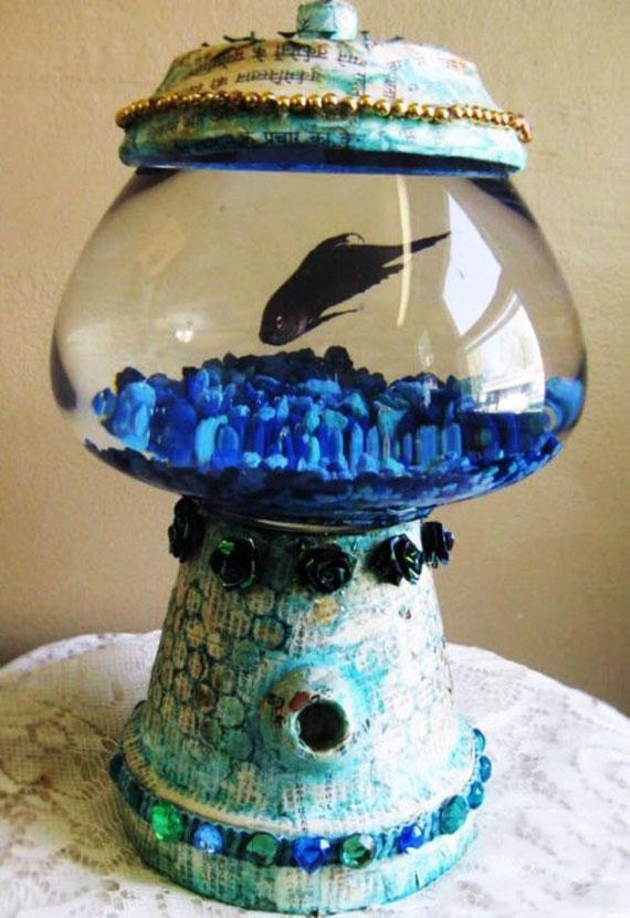 fish-bowl-(6)