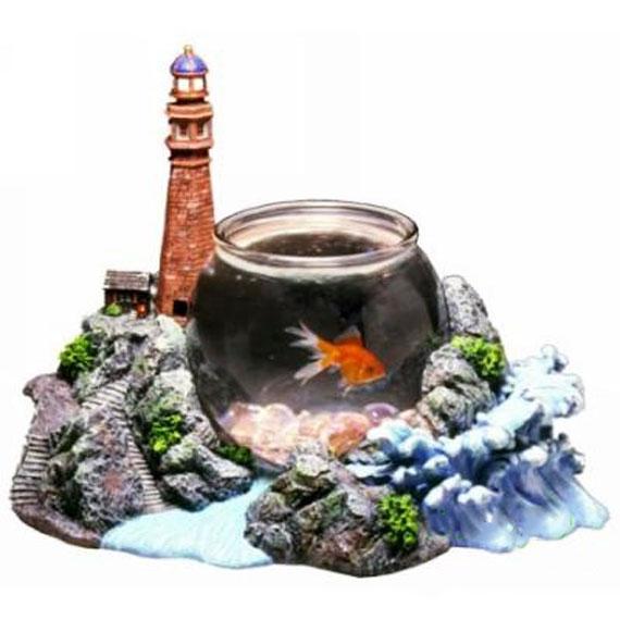 fish-bowl-(7)