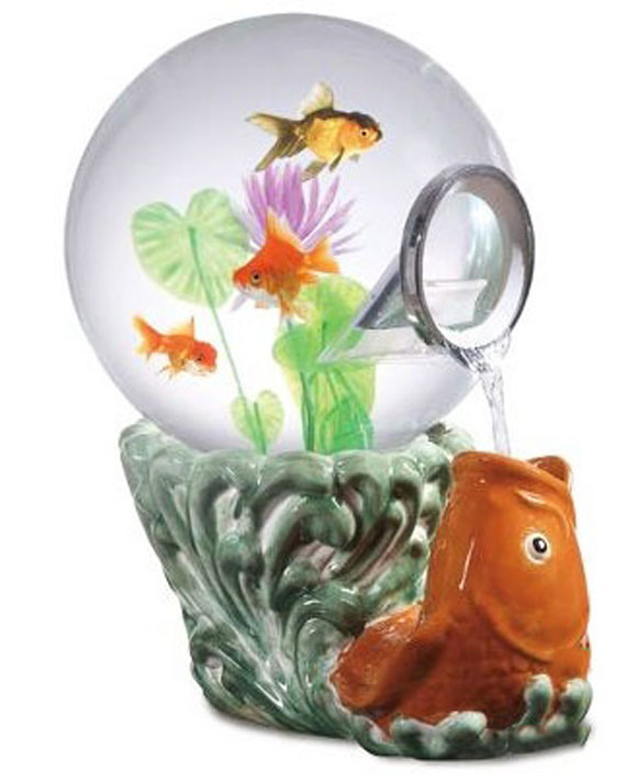 fish-bowl-(8)