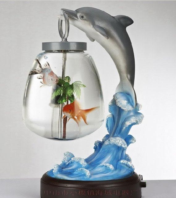 fish-bowl-(9)