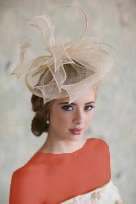 مدل شینیون مو با کلاه,مدل مو با کلاه برای عروس,مدل ارایش مو با کلاه,ارایش مو با کلاه,شینیون مو با کلاه,مدل مو با کلاه عروس