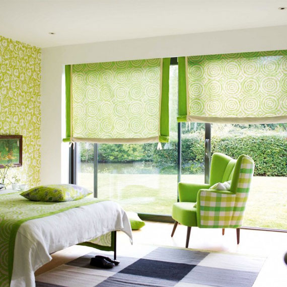 green-bedroom-color (1)