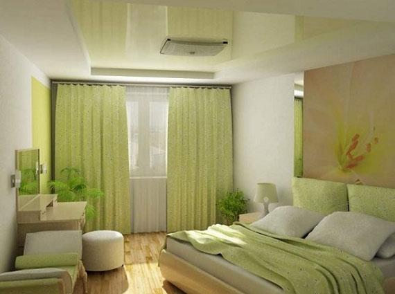 green-bedroom-color (11)