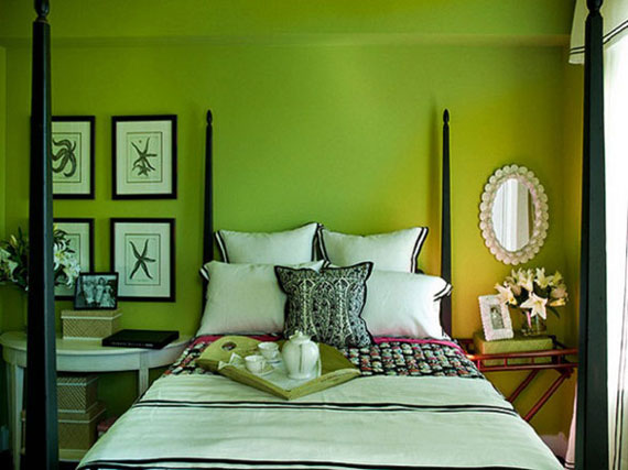 green-bedroom-color (12)