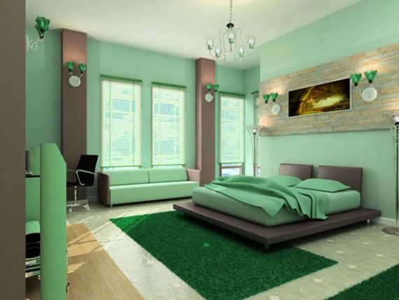 green-bedroom-color (14)