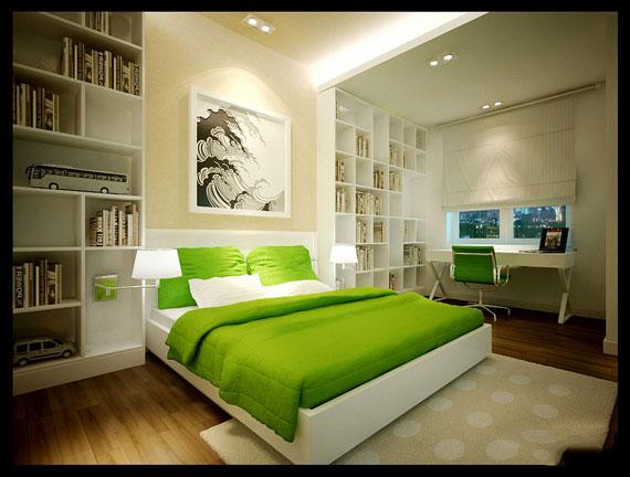 green-bedroom-color (16)