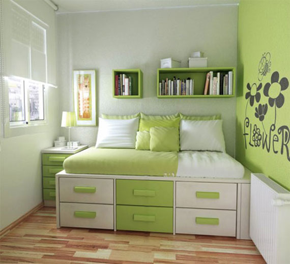 green-bedroom-color (20)