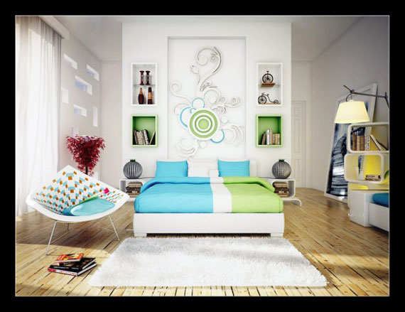 green-bedroom-color (24)