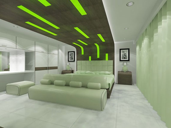 green-bedroom-color (28)