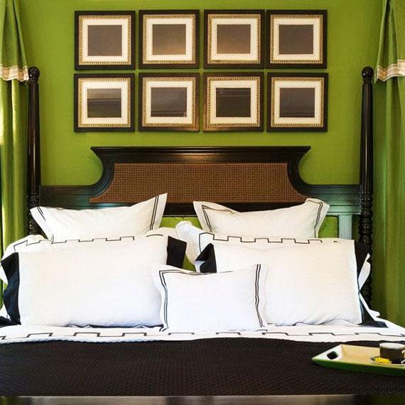 green-bedroom-color (3)