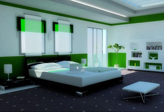 green-bedroom-color (32)