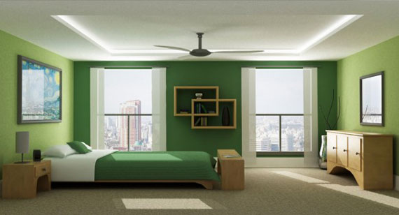green-bedroom-color (33)