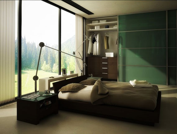 green-bedroom-color (34)