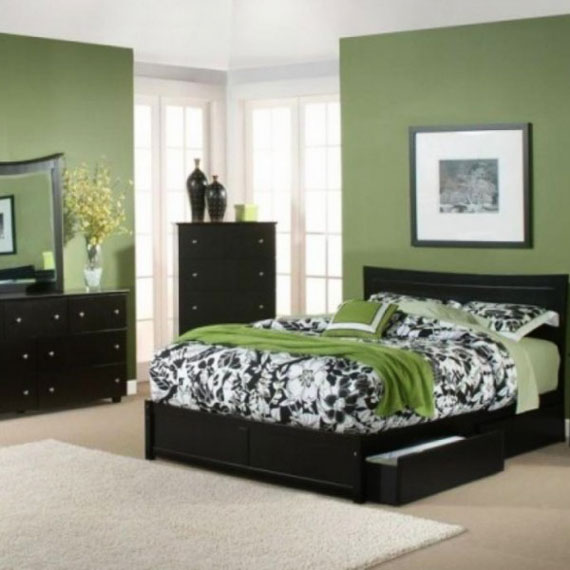 green-bedroom-color (5)