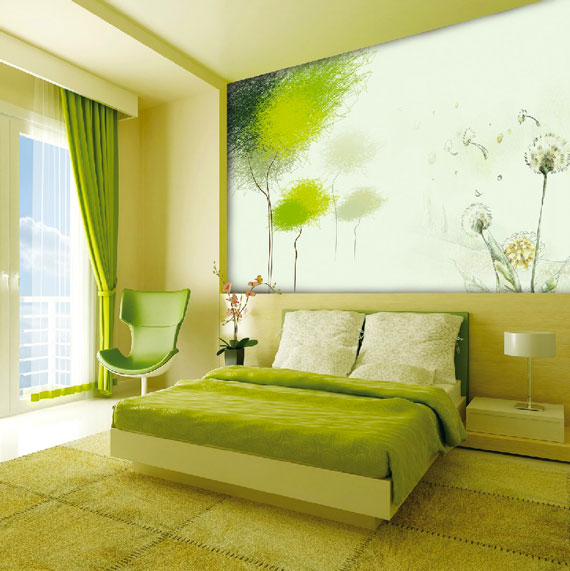 green-bedroom-color (7)