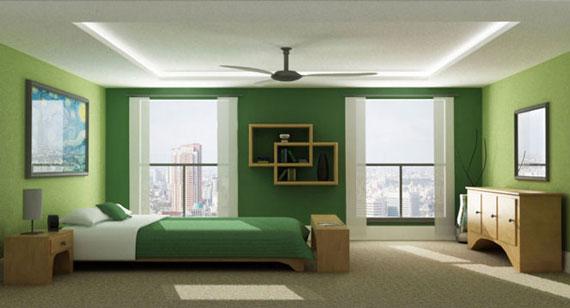 green-bedroom-color (9)