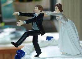 her3-bridegroom