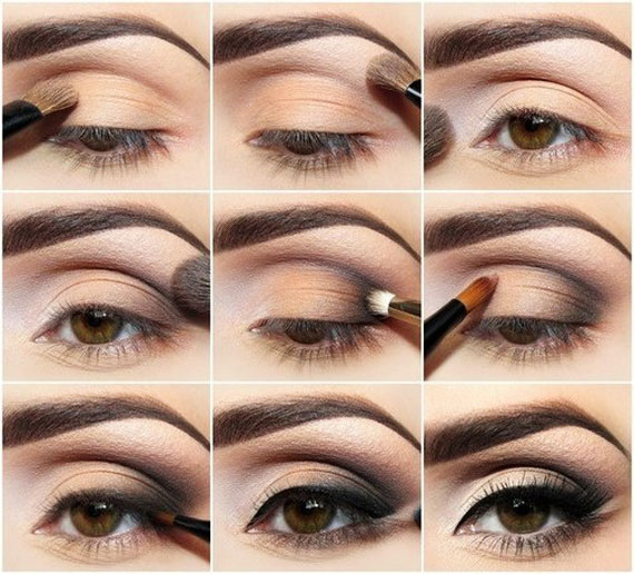 how-to-apply-eye-makeup-(1)