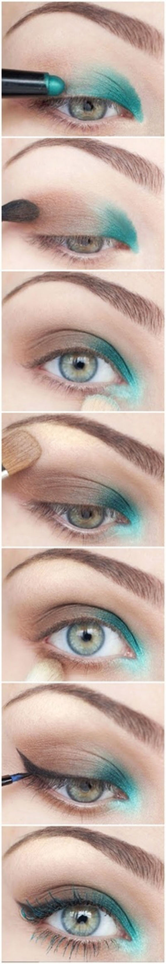 how-to-apply-eye-makeup-(2)