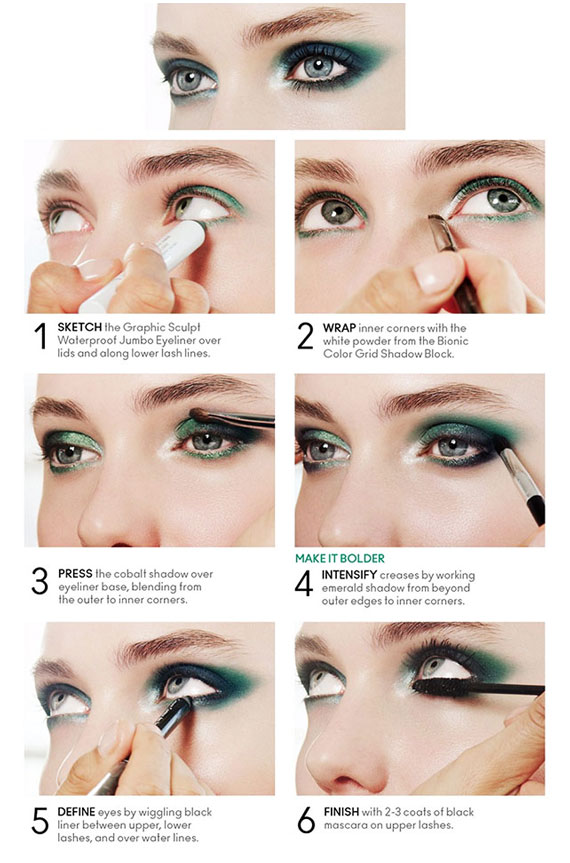 how-to-apply-eye-makeup-(3)