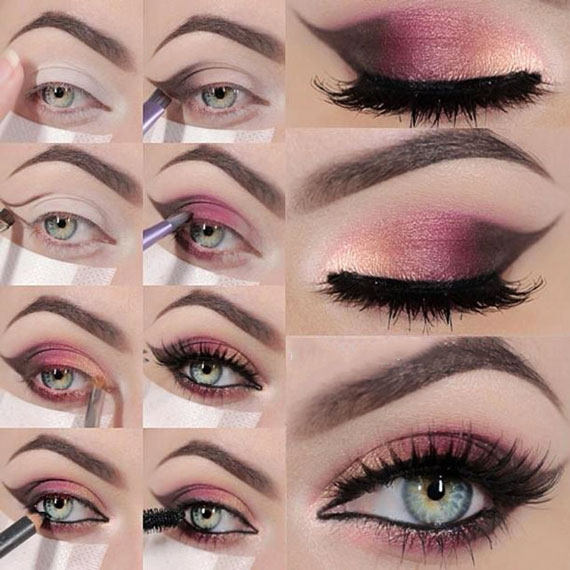 how-to-apply-eye-makeup-(4)