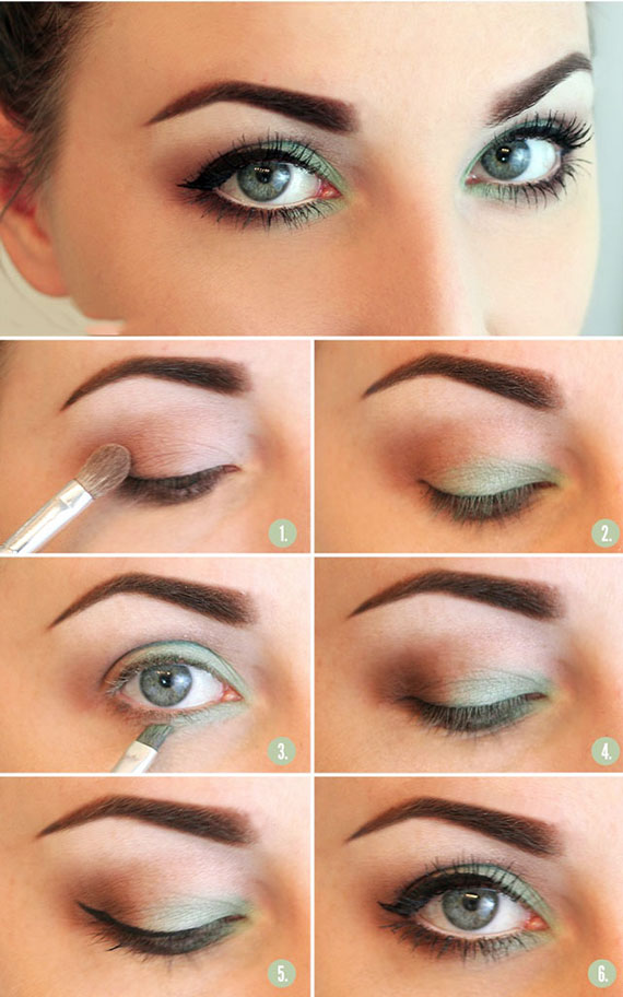 how-to-apply-eye-makeup-(5)