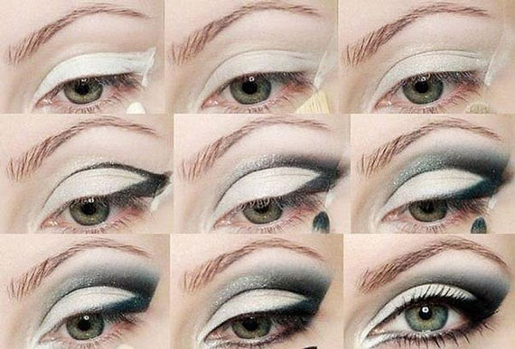 how-to-apply-eye-makeup-(6)