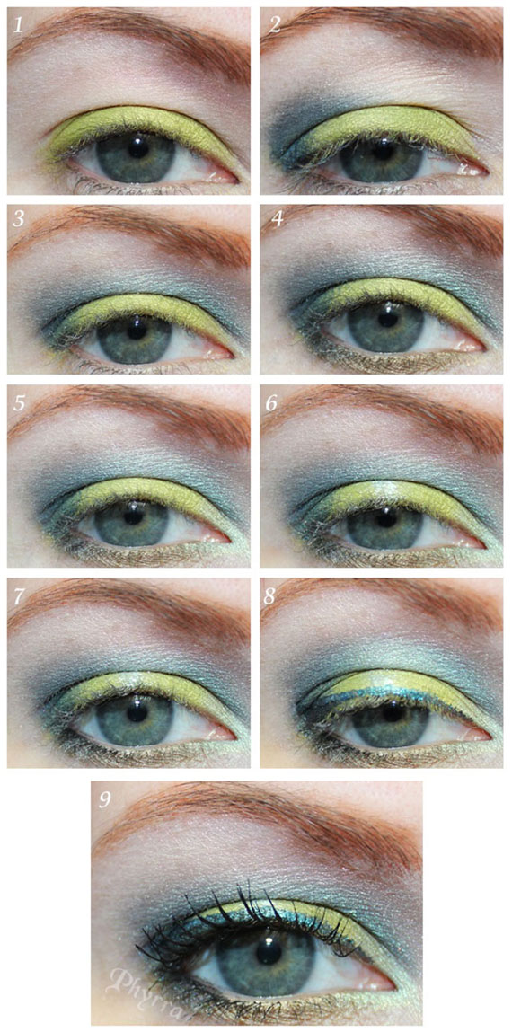 how-to-apply-eye-makeup-(7)