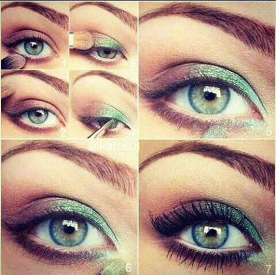 how-to-apply-eye-makeup-(8)