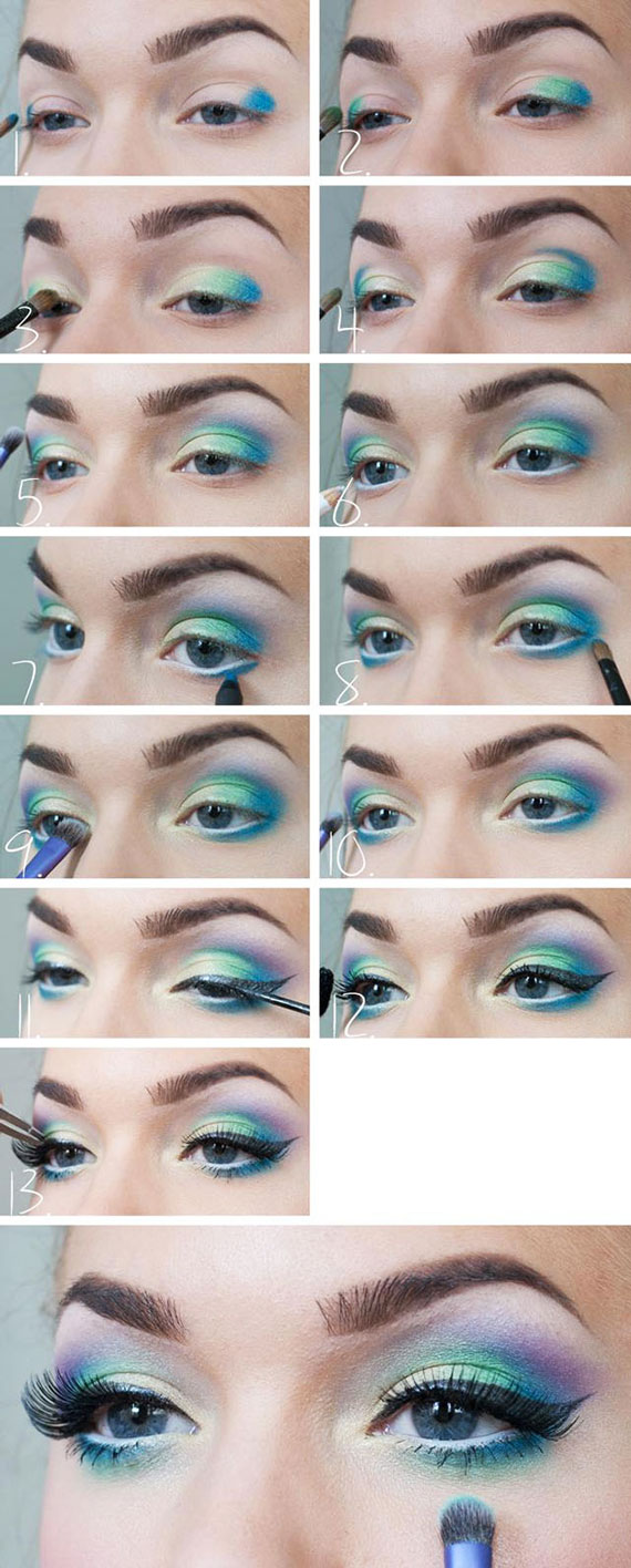 how-to-apply-eye-makeup-(9)
