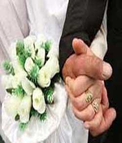 jdyha1-who-marry